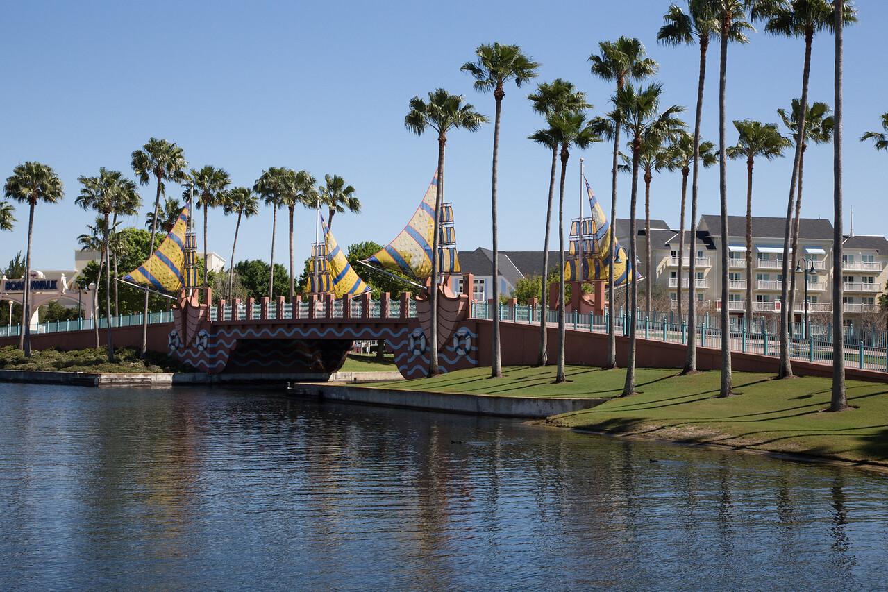 Disney-1856