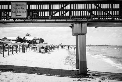Ft Myers Beach 2