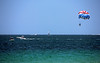 Las Olas Beach