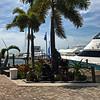 Prime Marina on Bayshore Drive