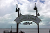Snook's Bayside Restaurant & Grand Tiki Bar - Key Largo