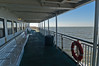 Cape May/Lewes Ferry