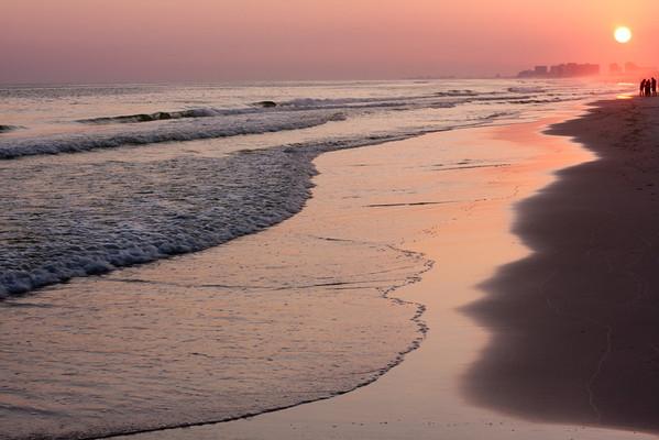 Florida Aug 2011