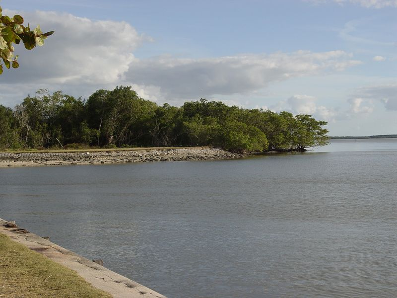 "<b>Everglades National Park</b> - <b>Everglades City</b> - <a href=""http://www.nps.gov/ever/"" target=""_blank"" rel=""nofollow""> <b>Everglades National Park</b></a>  is the largest subtropical wilderness in the United States. The area boasts rare and endangered species, such as the American crocodile, Florida panther, and West Indian manatee. It has been designated an International Biosphere Reserve, a World Heritage Site, and a Wetland of International Importance, in recognition of its significance to all the people of the world.  It spans the southern tip of the Florida peninsula and most of Florida Bay and is the only subtropical preserve in North America. It contains both temperate and tropical plant communities, including sawgrass prairies, mangrove and cypress swamps, pinelands, and hardwood hammocks, as well as marine and estuarine environments. The park is known for its rich bird life, particularly large wading birds, such as the roseate spoonbill, wood stork, great blue heron and a variety of egrets. It is also the only place in the world where alligators and crocodiles exist side by side."