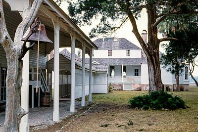 kingsley_plantation-t0060