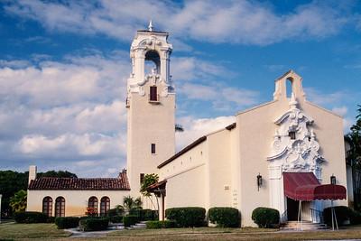 church-t0167