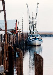 boat-john_brent-t0088