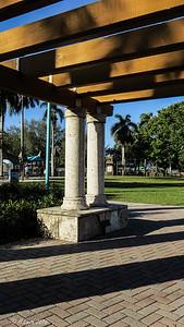 2016-02-11 Veteran's Park - Delray-3906