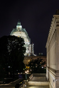 US Capital & Supreme Court