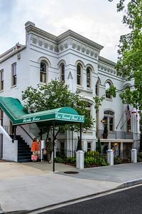 Florida House II