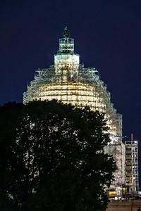 US Capital Repair