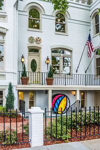 Florida House iV