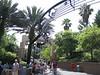 9 rrc entrance