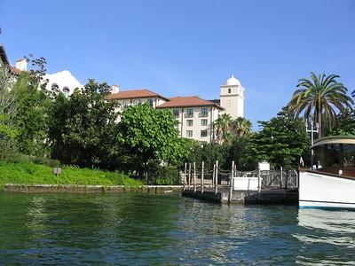 Day 2 Universal Studios Florida
