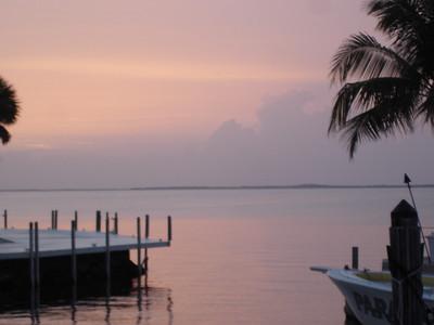 Florida Keys 2008