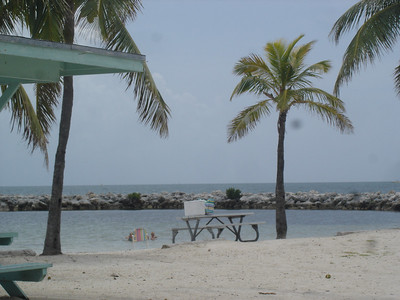 Florida Keys 2009