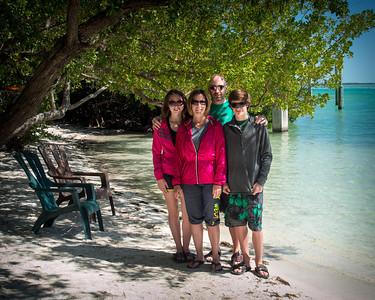 Florida Keys 2013