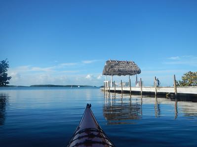 Florida Keys Feb 5 to Feb 8 2014