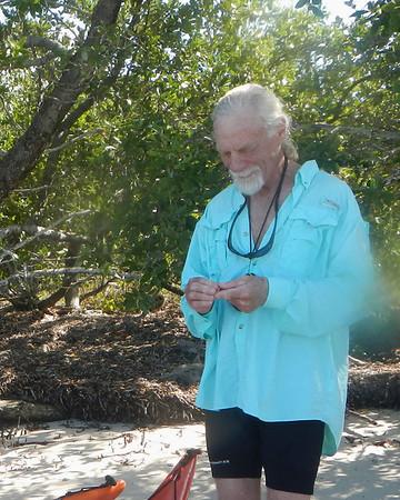 Florida Keys Jan 4 to 12 2014