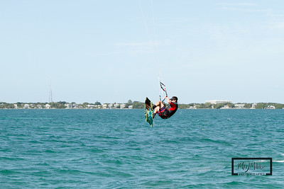Florida Keys Kiteboarding Trip 2010  © Copyright m2 Photography - Michael J. Mikkelson 2009. All Rights Reserved. Images can not be used without permission.