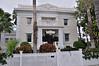 Truman Annex