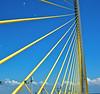 Sunshine Parkway Bridge