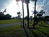 Grace Memorial Gardens