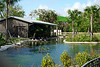 Florida: Mission Everglades