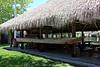 Micosukee Indian Village
