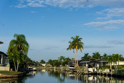 Cape Coral, FL