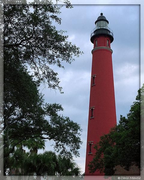 DSC_2034-Lighthouse