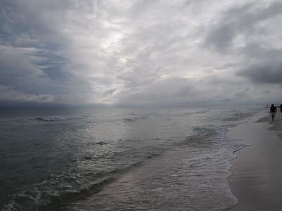 Florida, September 2014