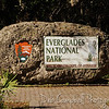Welcome to Everglades National Park Homestead, Florida