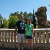 Florida Vacation - March 2011