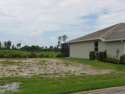 Florida Visit June 09