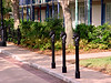<b>Port Orleans Resort - French Quarter</b> [B]