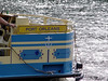 <b>Transporation to Downtown Disney/Pleasure Island along the Sassagoula River</b>