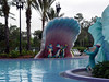 <b>Port Orleans Resort - French Quarter</b>