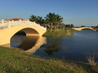 2016 February Bonita Springs, FL
