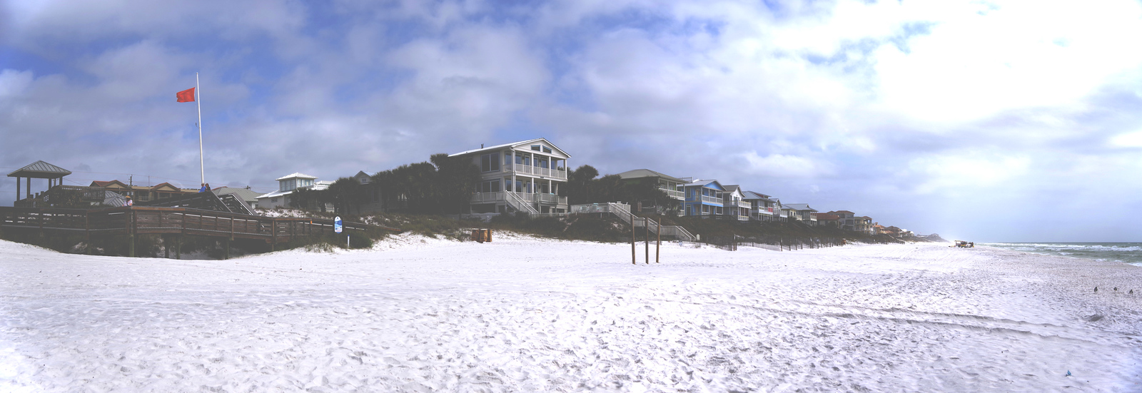 Destin Beaches