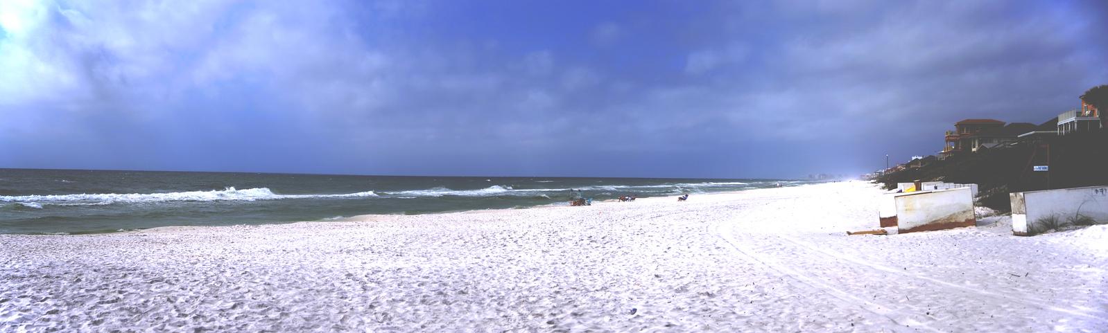 Destin Beaches
