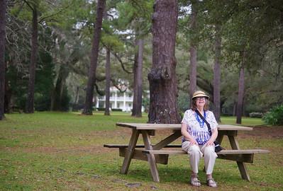 Eden Gardens State Park