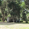 Ministry Bldg and Dining Hall - Ellel Ministries - English Acres USA - Lithia, FL