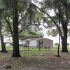 Training Building - Ellel Ministries - English Acres USA - Lithia, FL