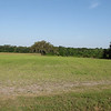 Meadow - Part of the 144 acre Campus - Ellel Ministries - English Acres USA - Lithia, FL