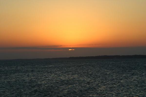 Fort Walton Beach 2004-2006