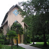 Chapel by Lake Alice - Univ. of Florida_2