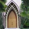 Chapel by Lake Alice - Univ. of Florida_3