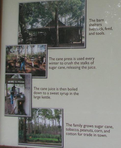 Morningside Living History Farm