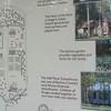 Morningside Living History Farm_2